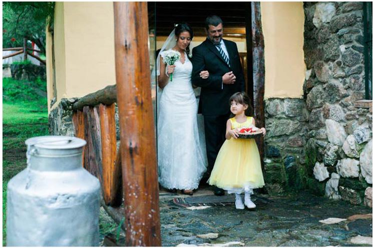 destination wedding photographer in argentina (1).jpg