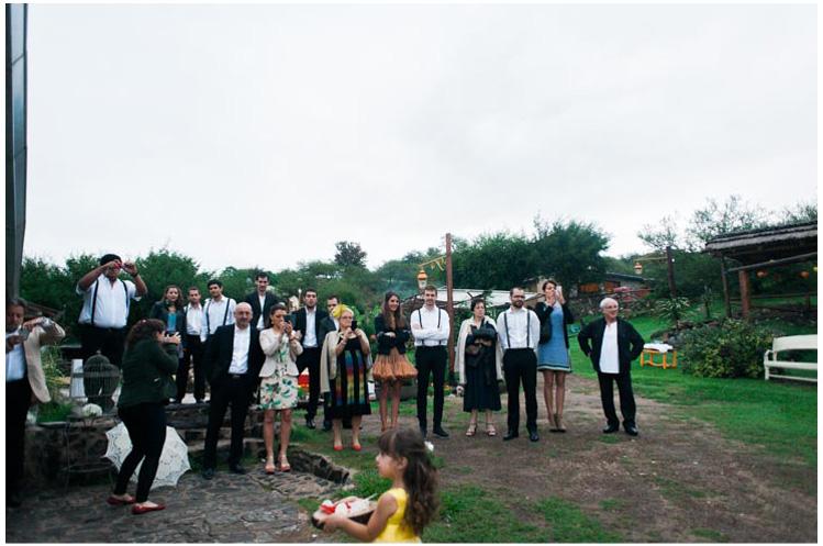 destination wedding photographer in argentina (3).jpg