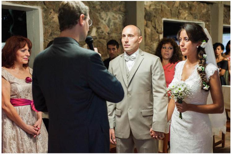 destination wedding photographer in argentina (5).jpg