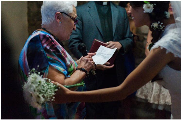 destination wedding photographer in argentina (6).jpg