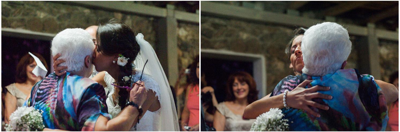 destination wedding photographer in argentina (7).jpg