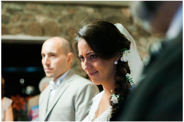 destination wedding photographer in argentina (9).jpg