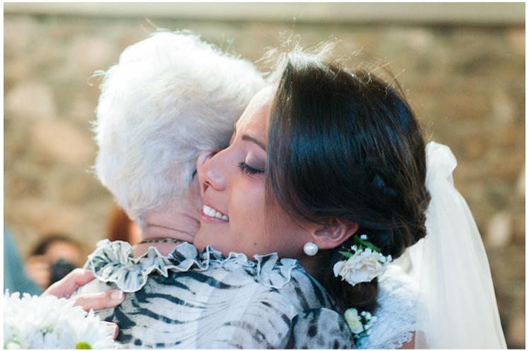 destination wedding photographer in argentina (10).jpg