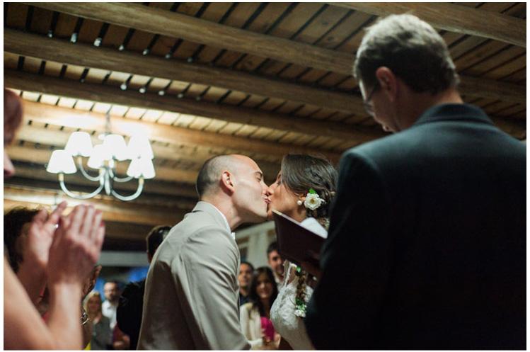 destination wedding photographer in argentina (12).jpg