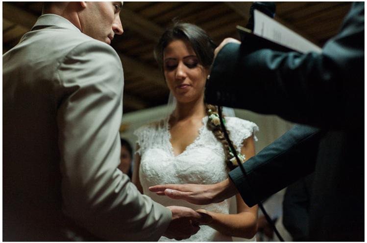 destination wedding photographer in argentina (13).jpg