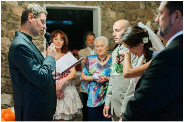 destination wedding photographer in argentina (11).jpg