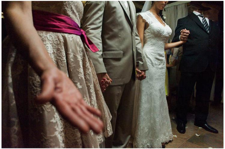 destination wedding photographer in argentina (14).jpg