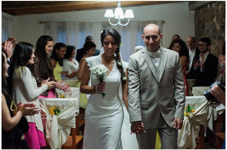 destination wedding photographer in argentina (16).jpg