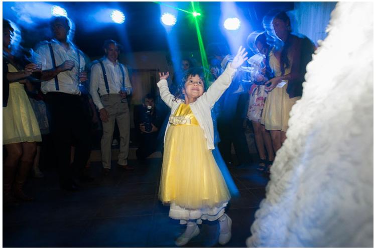 fotografo de bodas de destino en argentina (7).jpg