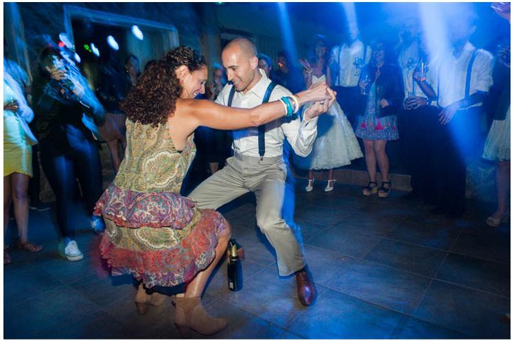 fotografo de bodas de destino en argentina (8).jpg
