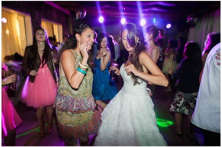 fotografo de bodas de destino en argentina (9).jpg