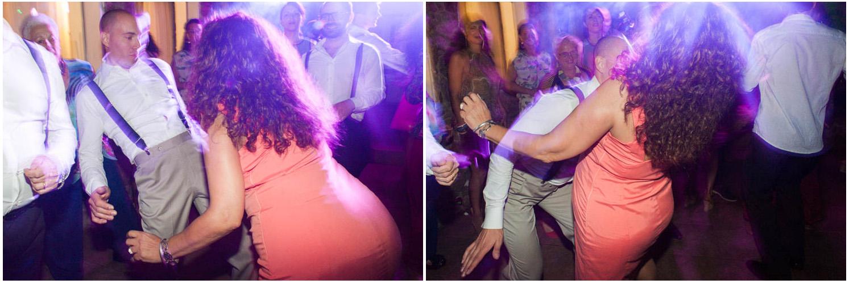fotografo de bodas de destino en argentina (15).jpg