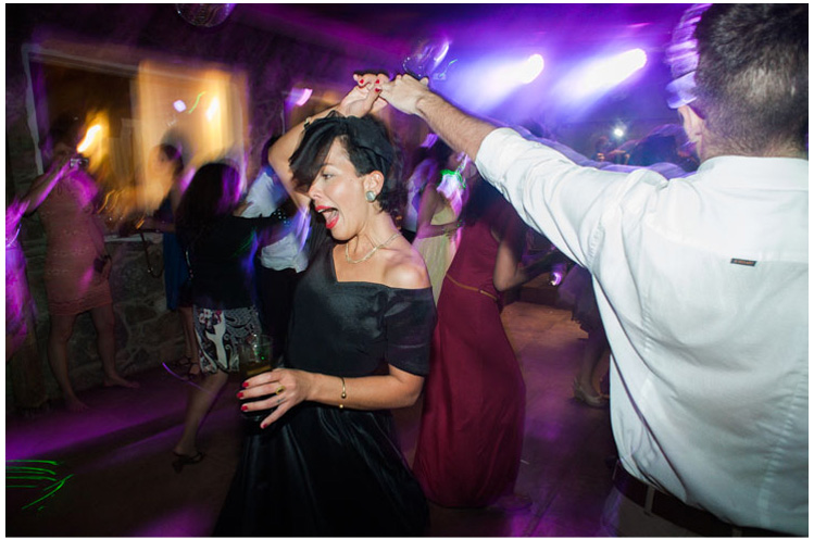 fotografo de bodas de destino en argentina (17).jpg
