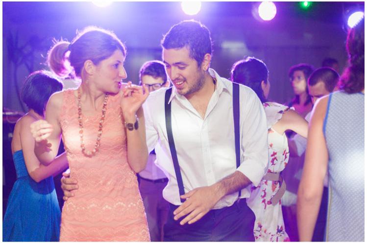 fotografo de bodas de destino en argentina (18).jpg