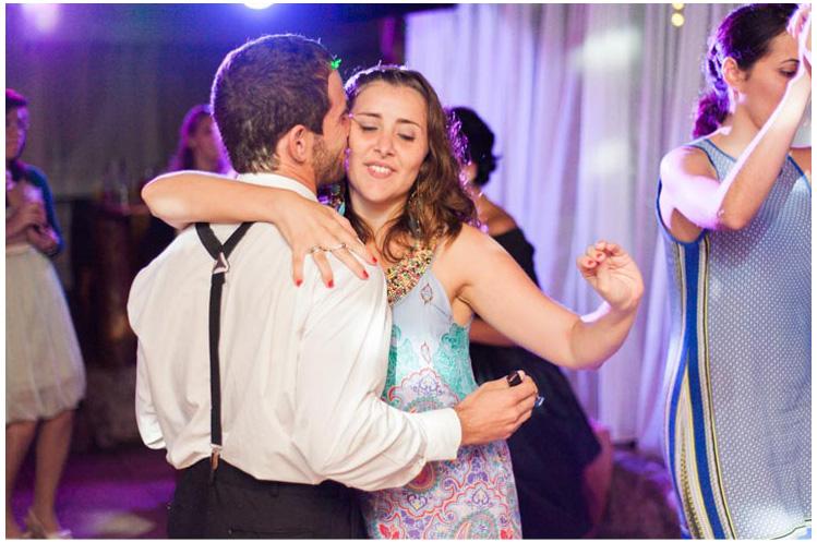 fotografo de bodas de destino en argentina (19).jpg