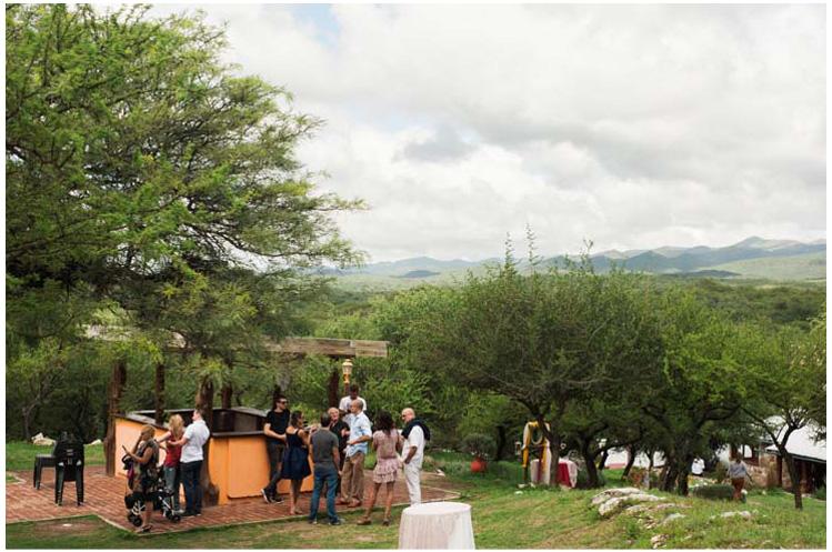 destination wedding in argentina (4).jpg