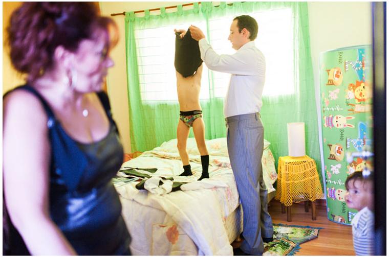 fotografia documental de bodas (4).jpg