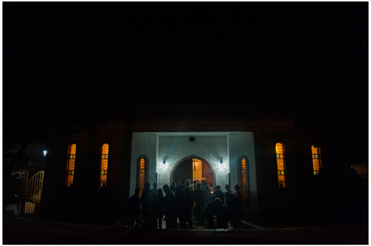 fotoreportaje de bodas (1).jpg