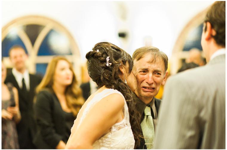 fotoreportaje de bodas (7).jpg