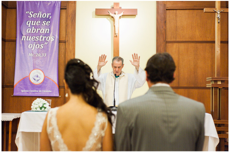 fotoreportaje de bodas (10).jpg