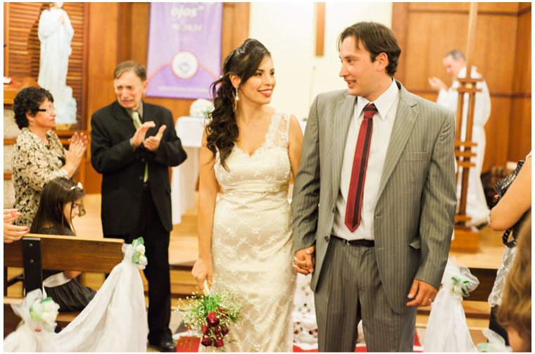 fotoreportaje de bodas (11).jpg
