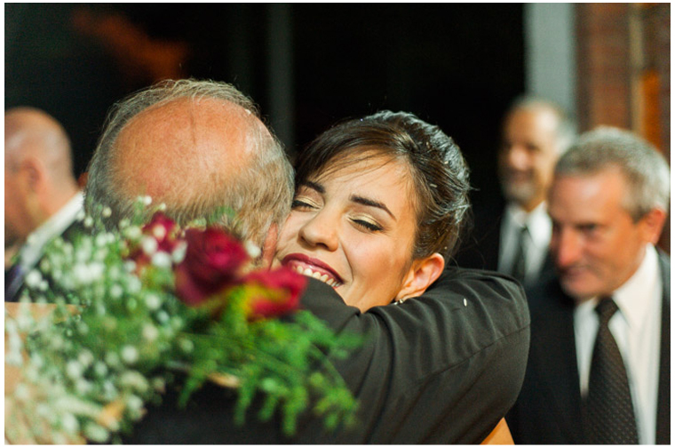 fotoreportaje de bodas (13).jpg