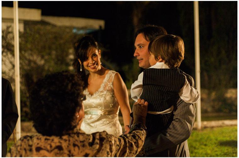 fotoreportaje de bodas (14).jpg