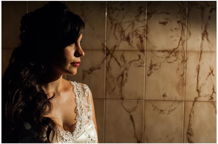 fotoreportaje de bodas (16).jpg