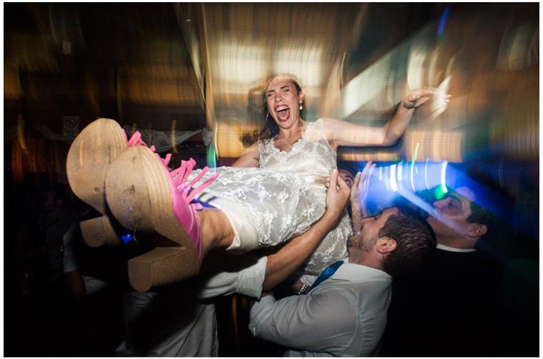 fotoreportaje de bodas (22).jpg