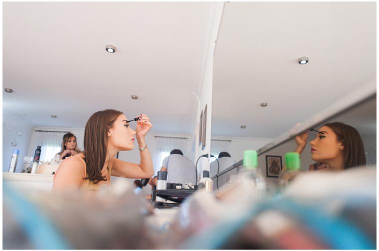 Fotografia documental de bodas (3).jpg
