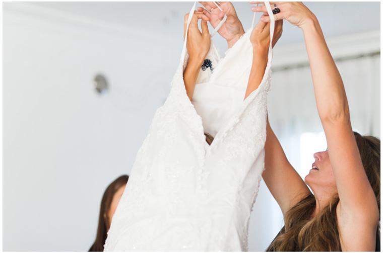 Fotografia documental de bodas (7).jpg