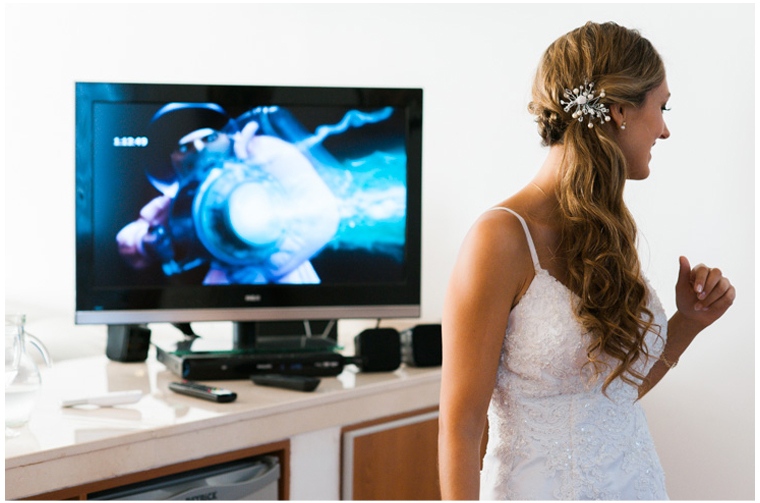 Fotografia documental de bodas (9).jpg