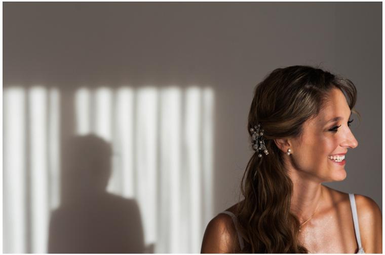 Fotografia documental de bodas (10).jpg