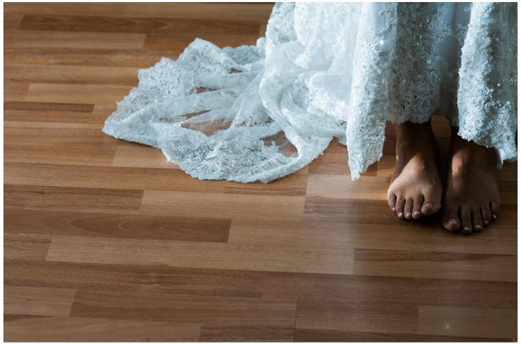 Fotografia documental de bodas (11).jpg