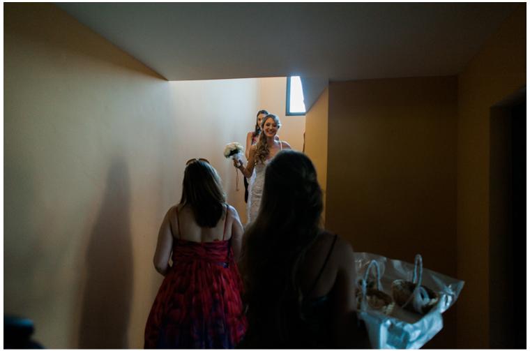 Fotografia documental de bodas (13).jpg