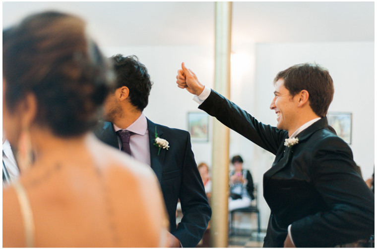 Fotos sin poses de casamiento (1).jpg