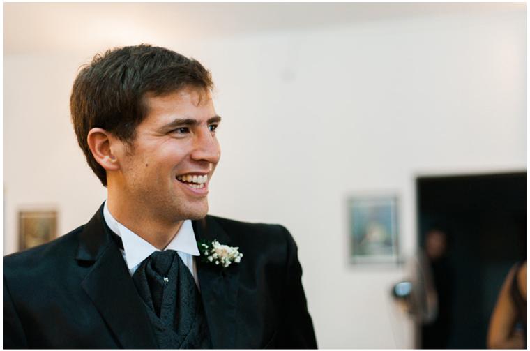 Fotos sin poses de casamiento (4).jpg