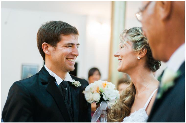 Fotos sin poses de casamiento (7).jpg
