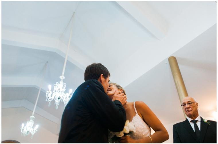 Fotos sin poses de casamiento (12).jpg