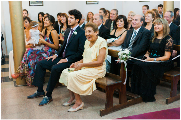 Fotos sin poses de casamiento (11).jpg