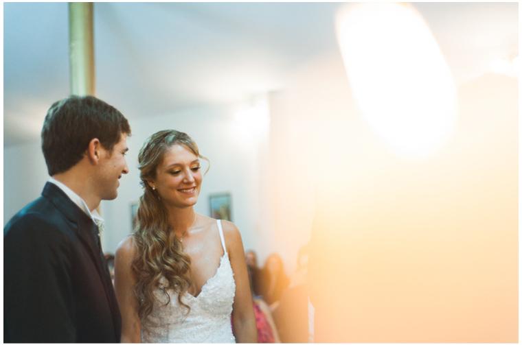 Fotos sin poses de casamiento (13).jpg