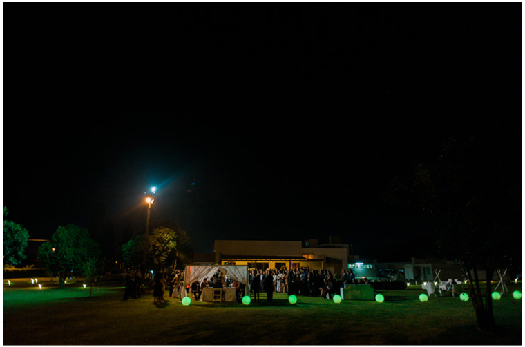 fotografo de bodas en córdoba (5).jpg