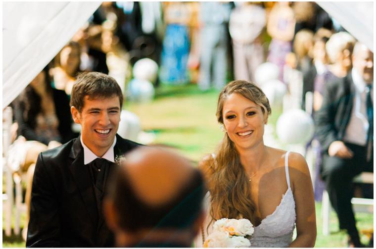 fotografo de bodas en córdoba (6).jpg