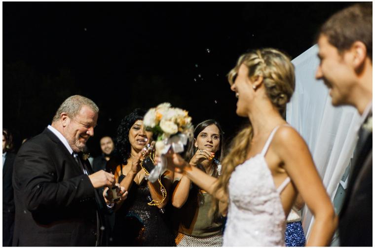 fotografo de bodas en córdoba (7).jpg