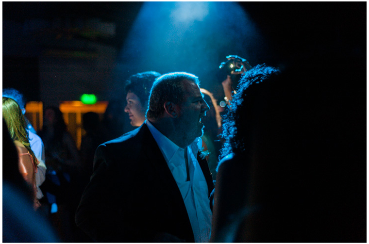 fotografo de bodas en córdoba (10).jpg