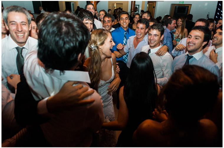 fotografo de bodas en córdoba (9).jpg