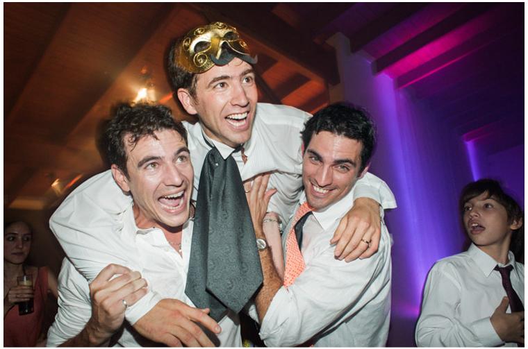 fotografo de bodas en córdoba (19).jpg
