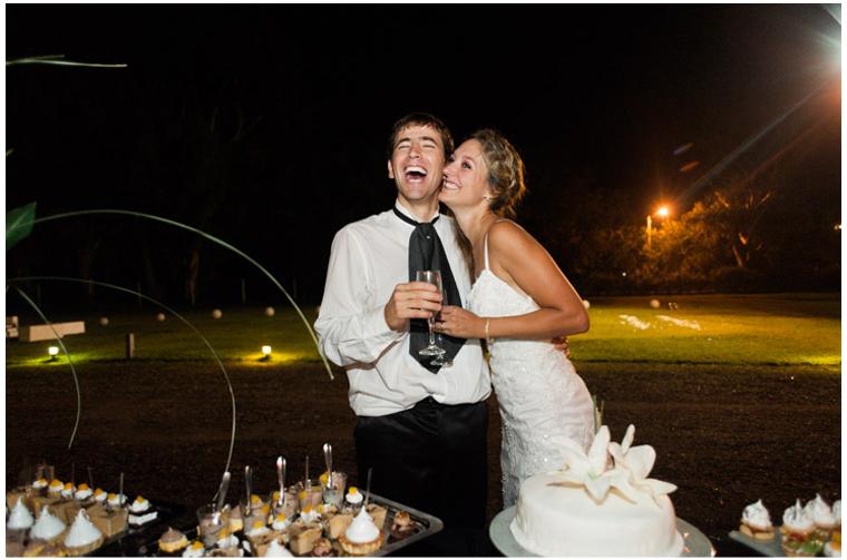 fotografo de bodas en córdoba (20).jpg