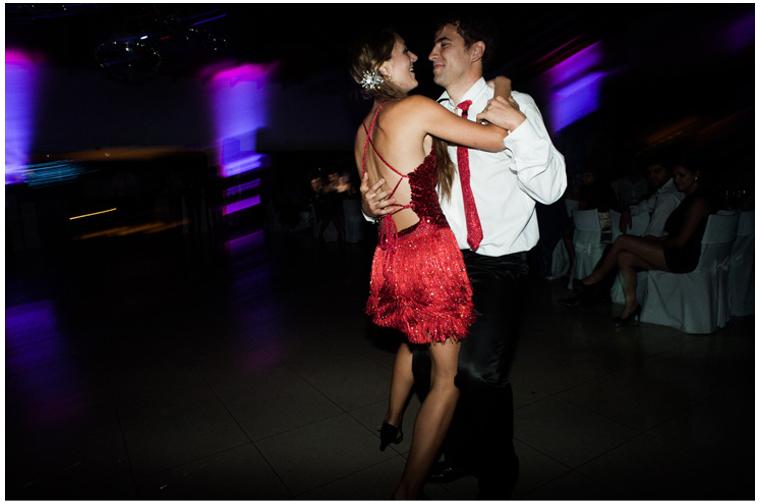 fotografo de bodas en córdoba (23).jpg