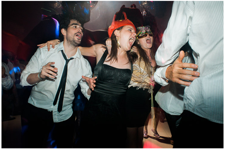 fotografo de bodas en córdoba (25).jpg